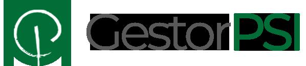 GestorPsi - Prontuários Eletrônicos e Gestão de Serviços em Psicologia.